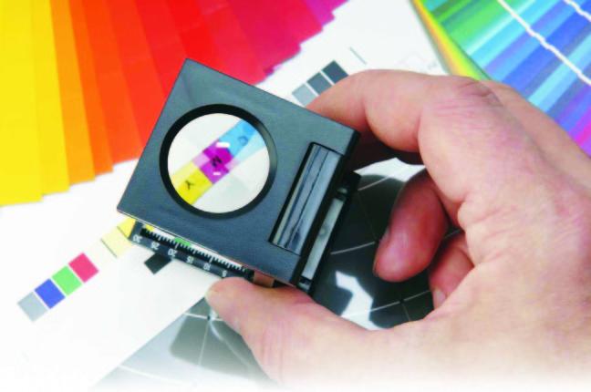 color-management-2