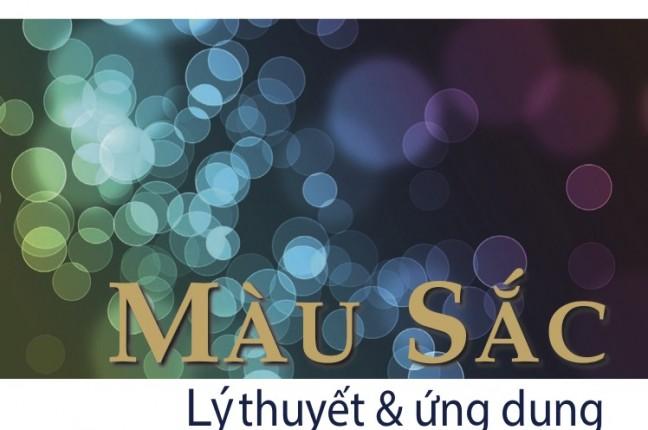 bìa sách Ly Thuyet Mau